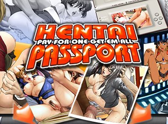 Hentai images porno et animations manga