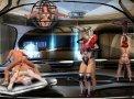 Jeux porno interactif avec des filles porno interactifs