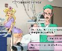 Baise hentai jeu pour telephones fixes et mobiles android